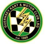 GKMC logo